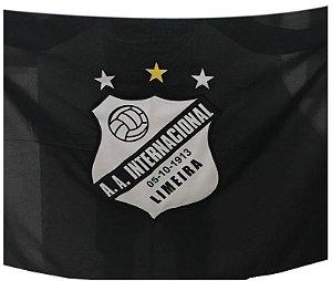 Bandeira Torcedor  1m x 1m
