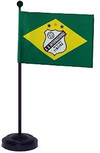 Bandeirinha de mesa b
