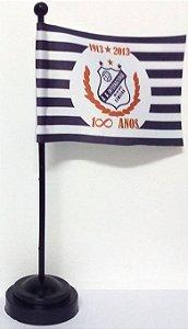 Bandeirinha de mesa c