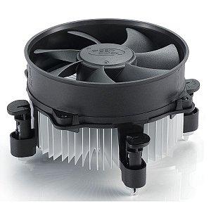 Cooler 775 / 1150 / 1155 / 1156 Alta 9 - Deepcool 184