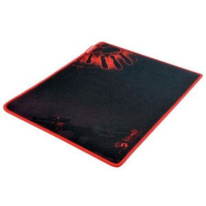 Mouse Pad Gamer Specter Claw Medio - Bloody B-081