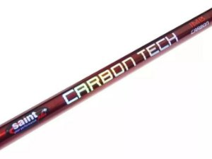 VARA CARBON TECH 20-40 LB 702BC