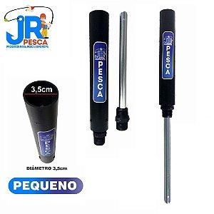 SUPORTE JR ROSCA PEQUENO 961