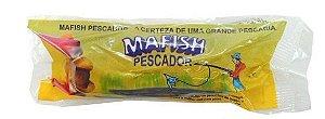MASSA MAFISH 200g