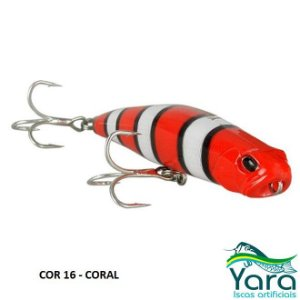ISCA ARTIFICIAL YARA TOP STICK 95