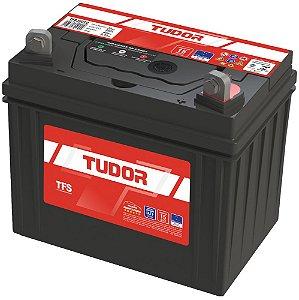 Bateria Tudor Free 30Ah – TFR30UTD – Livre de Manutenção