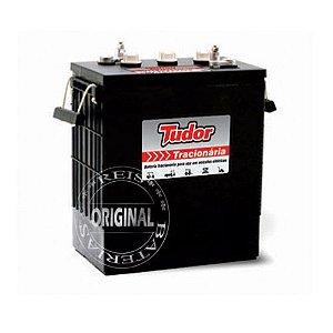 Bateria Tudor Tracionária TT42HGC - 6V - 335Ah