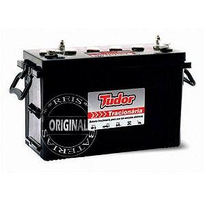 Bateria Tudor Tracionária TT30TAE - 12V - 150Ah