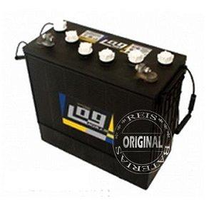 Bateria Moura Tracionária Log Monobloco 12ML210 - 12V - 210Ah