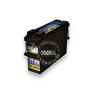 Bateria Estacionária Moura Clean Slim 12MF100 - 100Ah