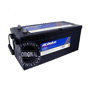 Bateria ACDelco 150Ah – ARS150TD – Selada – Original de Montadora