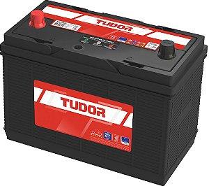 Bateria Tudor Free 105Ah – TFHD105MPE – Livre de Manutenção