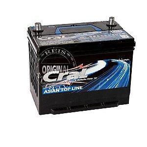 Bateria Cral Selada 90Ah – CL90ND / CL90NE – Livre de Manutenção