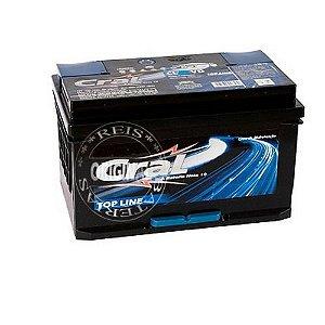 Bateria Cral Selada 70Ah – CL70VD / CL70VE – Livre de Manutenção