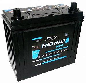 Bateria Herbo Free 50Ah – HF50NSVD – Livre de Manutenção