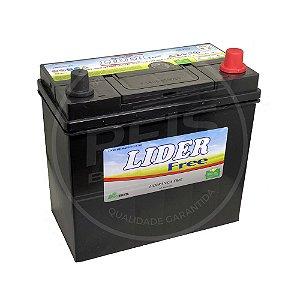 Bateria Lider Free 50Ah - JJF50HD - Selada