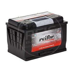 Bateria Reifor Hermetic 60Ah - H60OPLD - Selada