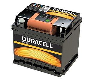 Bateria Duracell 45Ah – DUFS45PVD – 18 Meses de Garantia