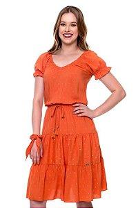 Vestido Eduarda