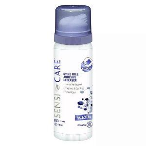 Sensi Care Spray Liberador de Adesivos (50ml) - Convatec