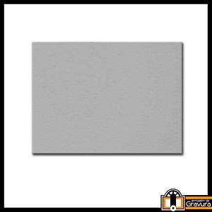 Alumínio (vários tamanhos)