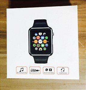 Relógio Smart Digital Smartch Watch