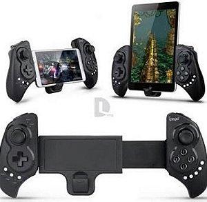 Joystick universal para celulares e tabletes