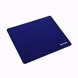 Mouse Pad Slim Multilase - Azul