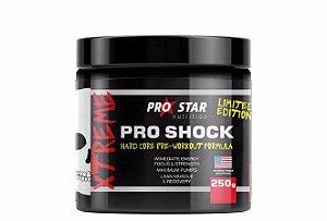 Pro Shock (250g)  - Pro Star