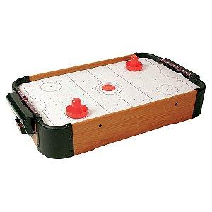 Hóquei - Mini Jogo de Hockey
