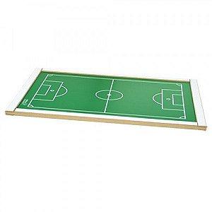 Campo  de Futebol de  Botão - Pequeno