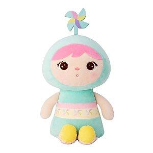 Boneca Mini Jimbao Metoo - Ventania