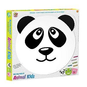 Mesa Animalkids- Panda