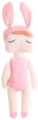 Boneca Metoo - Angela Fashion ( 33 cm)