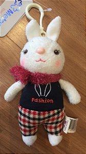 Boneca Mini  Metoo - Fashion