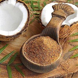 Açúcar de coco - 200g