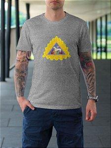 Camiseta Maçonaria Adonhiramita