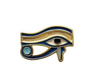 Pin Olho de Hórus