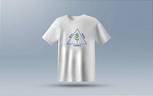 Camiseta Res Non Verba - APJ