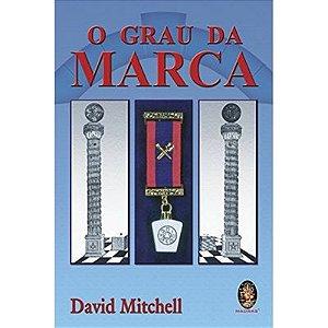 O Grau da Marca - David Mitchell