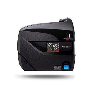 Relógio de Ponto Rep IDClass Biometria + Proximidade Control ID