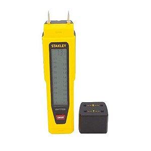 Medidor de Umidade STHT77030 Stanley