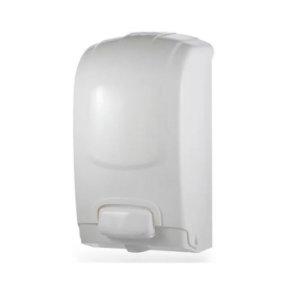 Dispenser Saboneteira 1,5 litros Plestin