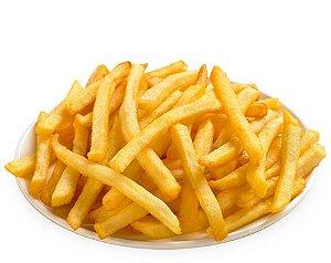 Batata Frita Pequena 500g