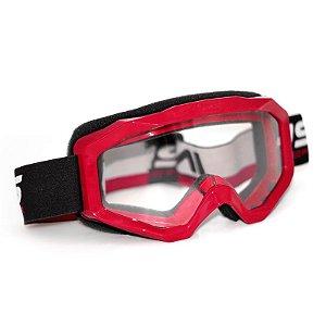 Óculos IMS Start para Moto ou Bike