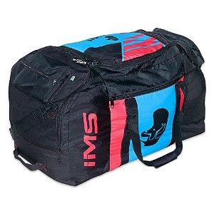 Bolsa de Equipamentos + Laundry Bag IMS Power
