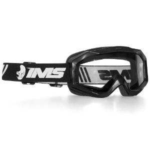 Óculos para trilha e motocross IMS Light