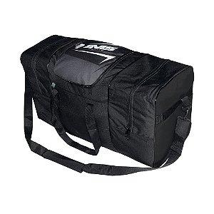 Bolsa de equipamentos para trilha motocross IMS Flex