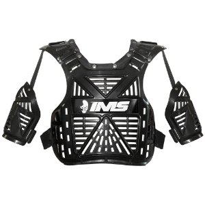 Colete para trilha motocross IMS MX