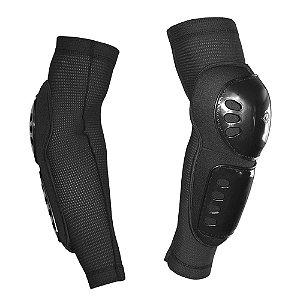 Cotoveleira para moto ou bike IMS Protector